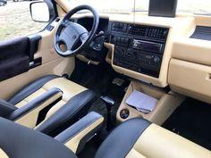 Hallo, Verkaufe hier ein VIP Shuttlebus Technisch ist alles bestens Motor LPG Gas Anlage läuft...,Volkswagen T4 VIP Shuttle Luxus Projekt Zwo Klima LPG Gas in Bayern - Hof