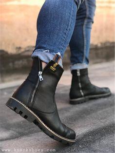 en uygun erkek ayakkabı modelleri, ayakkabı, erkek ayakkabı, ayakkabı erkek, ayakkabı modelleri, ayakkabı sepeti, ayakkkabı-sepeti, yeni sezon erkek ayakkabı modelleri, yeni sezon erkek bot modelleri
