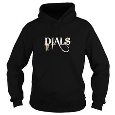I AM DIALS #name #tshirts #DIALS #gift #ideas #Popular #Everything #Videos #Shop #Animals #pets #Architecture #Art #Cars #motorcycles #Celebrities #DIY #crafts #Design #Education #Entertainment #Food #drink #Gardening #Geek #Hair #beauty #Health #fitness #History #Holidays #events #Home decor #Humor #Illustrations #posters #Kids #parenting #Men #Outdoors #Photography #Products #Quotes #Science #nature #Sports #Tattoos #Technology #Travel #Weddings #Women