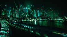 We created full CG movie for Kaspersky Lab enterprise solutions.     Making of and Styleframes at:  https://www.behance.net/gallery/50761401/Kaspersky-Lab-Enterprise-Cybersecurity-Movie    Inspired by such films as 'Matrix', 'Blade Runner', 'Ghost in the Shell'  and other works in cyberpunk style, we visualized the concepts of cybersecurity in such areas as Telecom, Industrial, Transportation, Embedded Systems, Endpoint, Fraud Prevention, Anti Targeted Attack, Data Center, Mobile and…