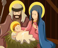 Η ιστορία της Γέννησης του Χριστού (σύγχρονη εξ αποστάσεως εκπαίδευση). Disney Characters, Fictional Characters, Aurora Sleeping Beauty, Family Guy, Disney Princess, Blog, Christmas, Xmas, Blogging