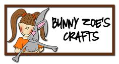 Bunny Zoe's Crafts - wide range of contemporary stamps and crafting materials Christmas Hat, Christmas Snowflakes, Christmas Presents, Christmas Cards, April Challenge, Monthly Challenge, Step Cards, Magnolia Stamps, Easel Cards
