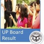 UP Board 12th Result 2016, Students find UP Intermediate Results 2016, check 12th Class Result name wise, UP Board +2 Result Dateupmspresults.up.nic.in.