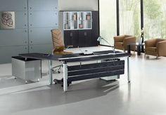 Miami Cubicles For Sale Best furniture, office chairs, reception desk etc. these cubicles are extremely modern but also spacious and use able. For more information visit here. http://www.obcoffice.com/
