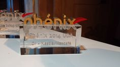 UDA Phenix trophies 2014