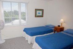 Boca Grande Real Estate, Inc.