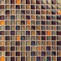 Eco-Friendly Tile