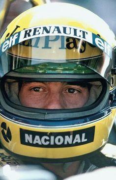 """@Tony1petrolhead: Never Forgotten #Senna pic.twitter.com/OZTUg76G1p"" Love you, Ayrton..Miss you.."
