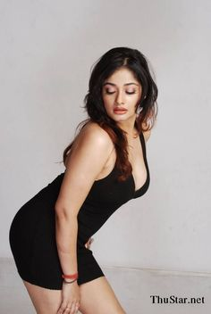SOUTH INDIAN KIRAN RATHOD HOT XXX BIKINI PHOTOS excited too
