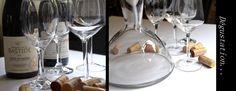 Vins Français: une sélection pleine de révélations.