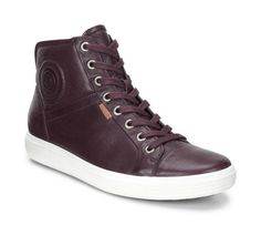 f95ea9ab4975 42 Best Ecco Women s shoes images