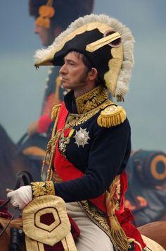 Generale francese