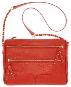 Steve Madden Handbag, Bkenzee Crossbody - Steve Madden - Handbags & Accessories - Macys