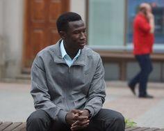 Эритрейский христианин провел 13 лет в тюрьме за веру. Эритрейского христианина по имени Шиден 13 лет держали в тюрьме и всячески испытывали его, заставляя отказаться от веры в Иисуса. Несколько месяцев его могли держать в камере, где не было места даже для того, чт