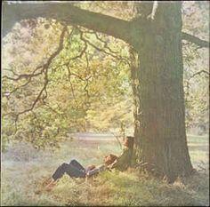 John Lennon / Plastic Ono Band* - John Lennon / Plastic Ono Band at Discogs
