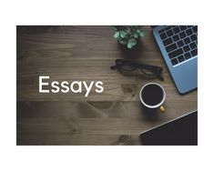 Writing Process, In Writing, Essay Writing, Service Canada, Types Of Essay, Informative Essay, Nuclear Energy, Great Inventions, Choose The Right