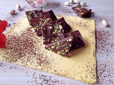Ciocolata de casa cu fistic Tiramisu, Catering, Pudding, Sweets, Ethnic Recipes, Desserts, Food, Tailgate Desserts, Deserts