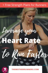 Benefits of an Easy Running Pace - The Mother Runners Running Hacks, Running Day, Marathon Running, Benefits Of Running, Running Injuries, Running For Beginners, Herbalife Nutrition, Easy Day, How To Run Faster