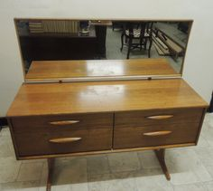 Austinsuite_Retro_Sideboard__D_as399a283z-4.jpg (1000×895)