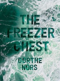 This Week in Fiction: Dorthe Nors - The New Yorker