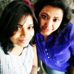 Two girls set out for the beautiful heights of the Western Ghats. Read this to know about their unique stay in the magnificent town of Lonavla. Two Girls, India Travel, Westerns, World, Unique, Beautiful, Two Daughters, The World, Earth