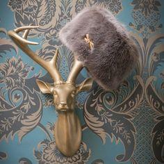 powder design ltd images slate chamonix hat - Google Search