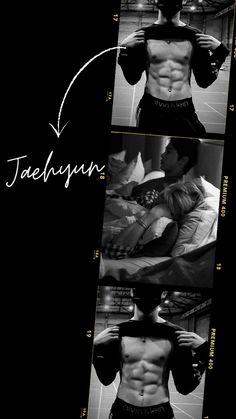 Cute Baby Wallpaper, Kids Wallpaper, Nct Album, Estilo Lolita, Nct Dream Jaemin, Jung Jaehyun, Jaehyun Nct, Kpop, Jackson Wang