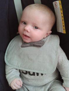 Bruno-Zosia: Sobota w domu. Baby, Baby Humor, Infant, Babies, Babys