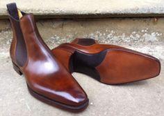 Men´s Boots & more details