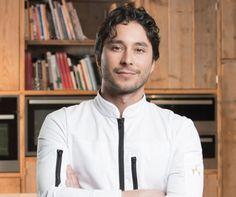 Kochbekleidung online kaufen Robini:Wer auf der Suche nach praktischer, aber auch attraktiver Berufsbekleidung für Koch-Profis ist, sollte sich die...