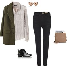 """""""Untitled #558"""" by sydneydeleonofficial on Polyvore"""