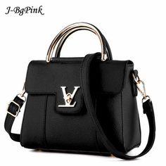 0e9778aa6c26 Designer bags V Women s Luxury Leather Clutch Bag