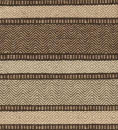 MASINFINITO CASA - Alfombra Dash & Albert Scandia Wool Woven Rug