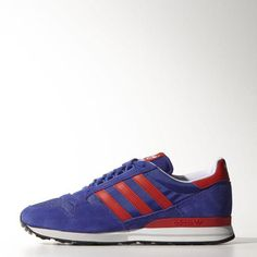 TODAY ONLY Adidas ZX 500 OG Shoes NOW £27.25 delivered (discounted at checkout) @ Adidas