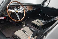 1964 Ferrari 275 GTB/C Speciales
