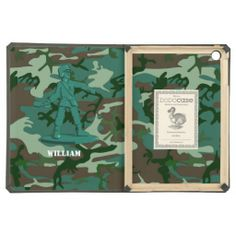 >>>Are you looking for          	Green Camouflage Custom DODO iPad Air Case           	Green Camouflage Custom DODO iPad Air Case We have the best promotion for you and if you are interested in the related item or need more information reviews from the x customer who are own of them before pleas...Cleck Hot Deals >>> http://www.zazzle.com/green_camouflage_custom_dodo_ipad_air_case-256493040555164527?rf=238627982471231924&zbar=1&tc=terrest
