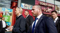 Geert Wilders is zélf een Marokkaan   WTF.nl - Blijf je verbazen