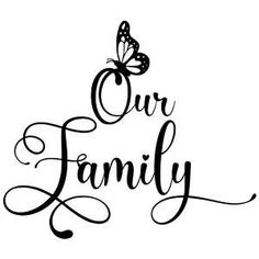 Silhouette Design Store - Family & Friends Cajas Silhouette Cameo, Silhouette Design, Wort Collage, Cricut Svg Files Free, Butterfly Quotes, Key To My Heart, Rock Crafts, Cricut Creations, Vinyl Crafts