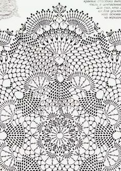 Best 12 a crochet pattern charm with free graphics – CROCHET Crochet Doily Rug, Crochet Doily Diagram, Crochet Carpet, Crochet Rug Patterns, Crochet Mandala Pattern, Crochet Tablecloth, Crochet Squares, Crochet Home, Thread Crochet