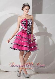 Rent Cocktail Dress - RP Dress