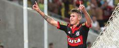 Antes do Fla, Matheus Sávio teve proposta do Palmeiras e fez teste no City