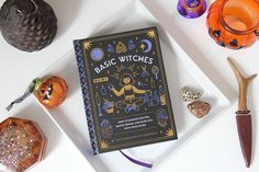Basic Witches review on Witch Cake Witch Cake, Toxic Friendships, Jar Spells, Power Colors, Modern Witch, Summoning, Coven, Herbalism, Cool Things To Buy