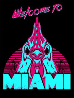 hotline miami - Google Search