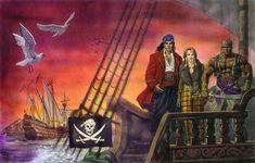 http://fc05.deviantart.net/fs21/f/2007/270/6/8/7th_Sea__Pirate_Nation_by_TereseNielsen.jpg