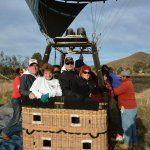 Sunrise Temecula Balloon Flight (with Photos) | Temecula, California - TripAdvisor
