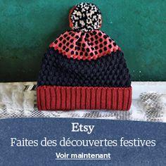 """/""""Beau Festif féline des jumeaux feutre Kit Couture"""