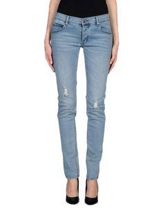 CHEAP MONDAY DENIM Τζιν μόνο 48.00€ #sale #style #fashion