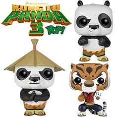 Bonecos-Funko-Pop-Kung-Fu-Panda-III-01