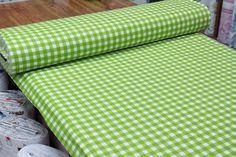 Material teflonat impermeabil/anti-pete - ideal pentru tapiserii, draperii, fete de masa, perne decorative, etc. Te asteptam in magazinul nostru din Complex John Pitesti - stand 166(langa Mercerie) tel 0774010363