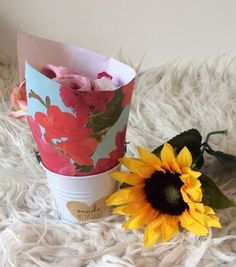 **Beautiful Premature Baby Girl Small Babygrow Bouquet **  | eBay